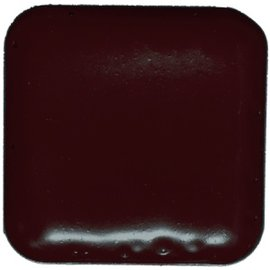 European Body Art Encore Pan Refill - Maroon By Joel Harlow