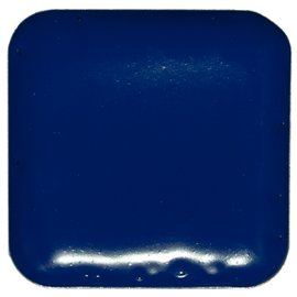 European Body Art Encore Pan Refill - Prime Blue