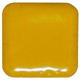 European Body Art Encore Pan Refill - Prime Yellow