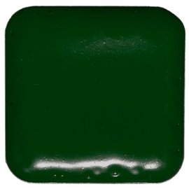 European Body Art Encore Pan Refill - Prime Green