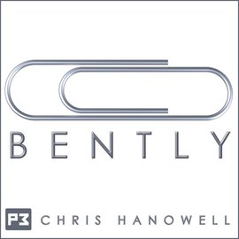 Penguin Magic Pre-Viewed Bently DVD by Chis Hanowell