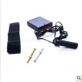 Leonardo Milanesi USED Ultracinese (BLACK BOX) by Leonardo Milanesi And Netmagias