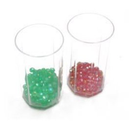 Uday Color Bead Separation Uday
