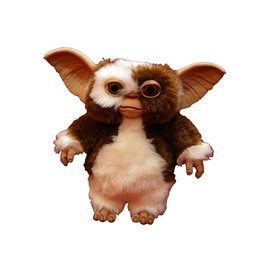 Trick Or Treat Studios Puppet/Prop Gremlins - Gizmo