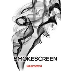 Smoke Screen by Steelfyre