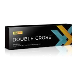 magicsmith Double Cross by Mark Southworth