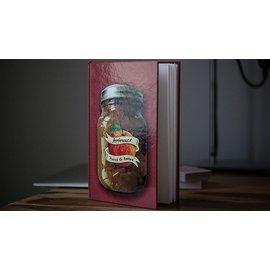 Patrick G. Redford Applesauce by Patrick G. Redford