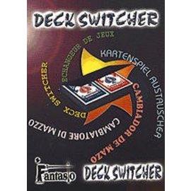 Vernet Deck Switcher By Fantasio