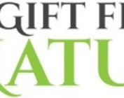 AGIFTFROMNATURESUPPLIES