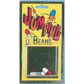 Forum Novelties Jumping Beans
