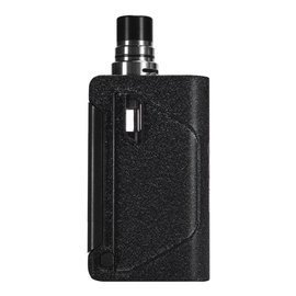 Limitless Mod Company Marquee MOD System 80W AIO Kit, Black by Limitless Mod Company