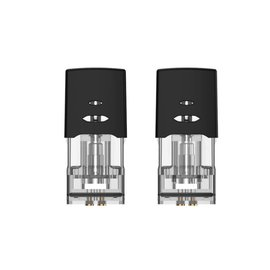 MIG Vapor Trap Pod 2 Pack Replacement Cartridge