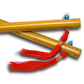 India Chinese Sticks, Deluxe - 14 inches