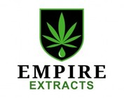Empire Wellness