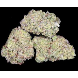 Empire Wellness CBD Hemp Flower Boax 1g by Empire Extracts