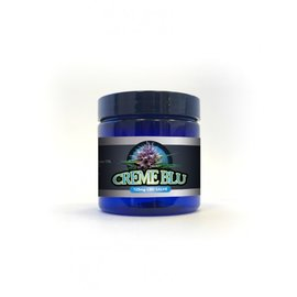 Blue Moon Hemp CBD Salve 1oz Natural by Blue Moon Hemp