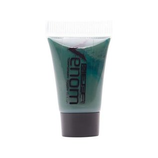 European Body Art Tooth Color Liquid Venom - Mold Green 0.2oz