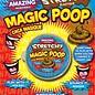Forum Novelties Magic Poop Putty