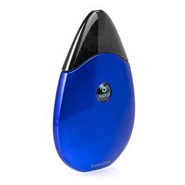 Suorin Suorin Drop Starter Kit - 300mAh Diamond Blue