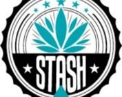 CBD Stash