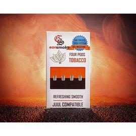 eonsmoke Tobacco Pod - Juul Compatable by Eon Smoke