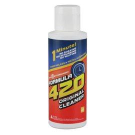Formula420 Formula 420 Original Glass Cleaner