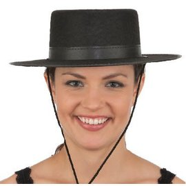 Jacobson Hat Company Hat Spanish - Permalux