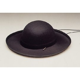 Jacobson Hat Company Hat Padre