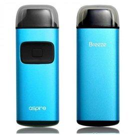 aspire Aspire Breeze 2 Kit Blue 1000mAH