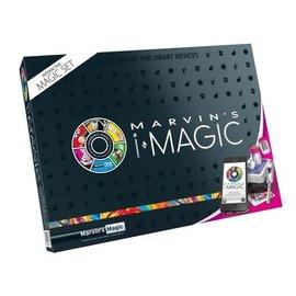 Marvin's Magic Marvin's iMagic Set