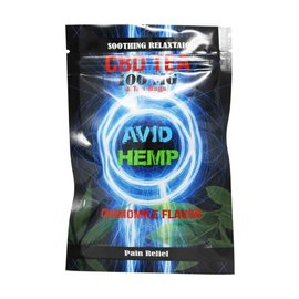 Avid Hemp CBD CBD Chamomile Tea 100mg by Avid Hemp