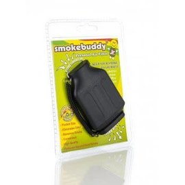 Smokebuddy Smokebuddy Junior Personal Air Filter