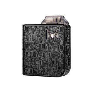 Smoking Vapor Mi-Pod, Digital Black by Smoking Vapor
