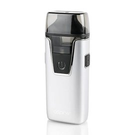 aspire Nautilus AIO Kit Silver by Aspire