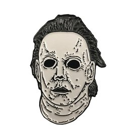 Trick Or Treat Studios Pin - Halloween 6 The Curse of Michael Myers by Trick or Treat Studios