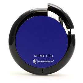 Khree UFO, Blue by Khree