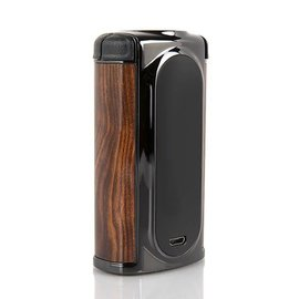 VooPoo Vmate 200W Mod Wood Grain by Voopo