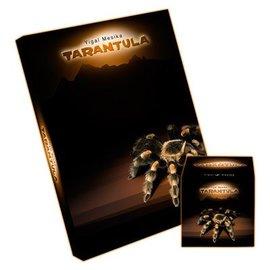 Yigal Mesika Tarantula With DVD by Yigal Mesika