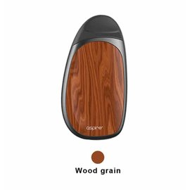 aspire Aspire Cobble Kit - Wood Grain