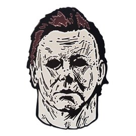 Trick Or Treat Studios Pin - Halloween 2018, Michael Myers by Trick or Treat Studios