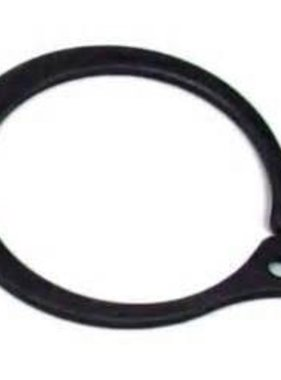 """Axle Snap Ring 1-1/4"""" (Safety Ring)"""