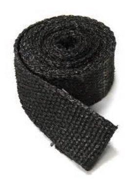 "Header Wrap Insulation 10 foot roll 2"" X 1/16"""