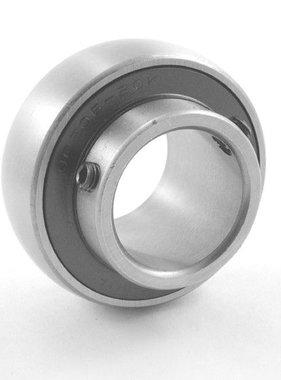 "1-1/4"" Axle Bearing (2.44"" OD) Free Spin"