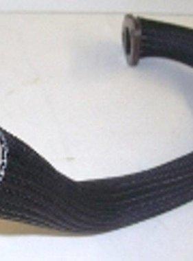 DynoCams Pro Heat Sleeve (Black)
