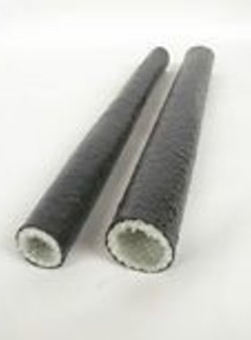 DynoCams Pro Heat Sleeve (Gray)