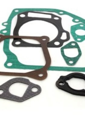 ARC Racing BSP/Clone 196cc Gasket Kit