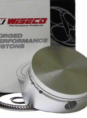 """Wiseco Wiseco Piston 2.756"""" X .640 Predator"""