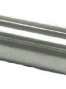 "ARC Racing ARC New ""Short"" Heavy Duty Wrist Pin"