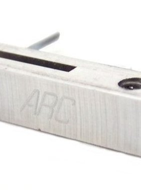 ARC Racing ARC Throttle Cable Clevis