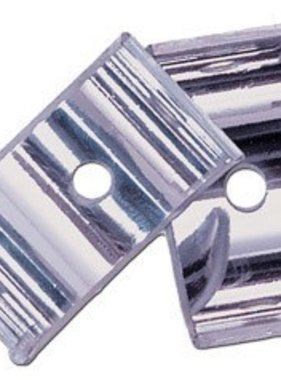 ARC Racing Honda/Clone Rod Bearing ARC 6394